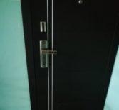 Захлопнулась дверь в Новосибирске?